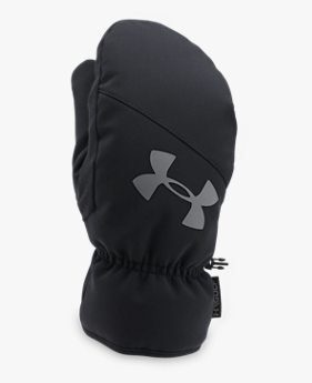 Men's UA Cart Mitts Golf Gloves